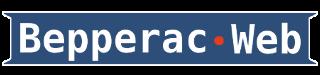 Creazione siti internet e grafica | Bepperac Web Umbria Roma